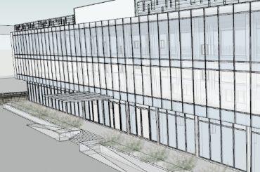Building-information-modeling-1 (1)
